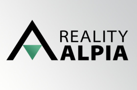 Land for sale, Horné Vestenice